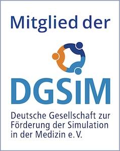 DGSIM