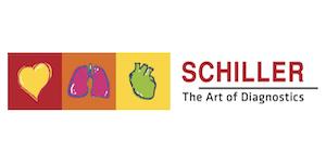 Schiller Trainingscenter logo
