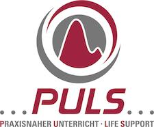 PULS Logo klein