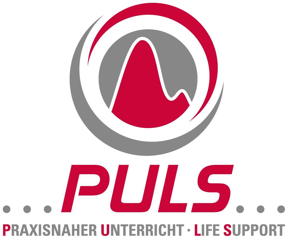 PULS-Logo