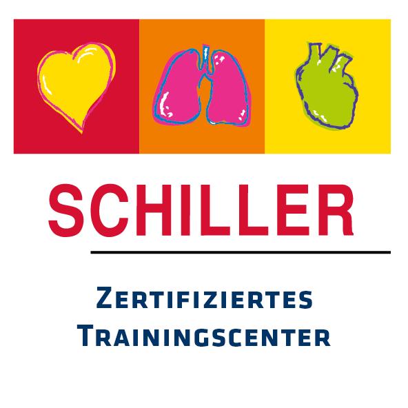 Schiller Trainingscenter