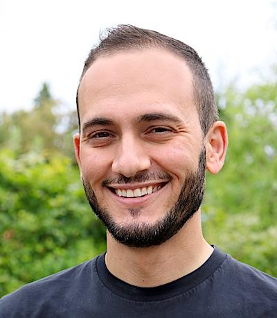 Sandro Valle